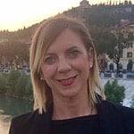 Chiara Sandrin