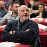 Paolo Graziani