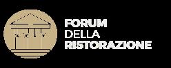 Forum della Ristorazione by RistoratoreTop